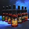 Customized Flavor Eliquid/E Juice with FDA Cert. E-Cig, High Quality Vapaex Series