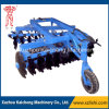 Farm Cultivating Machines