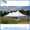 Traditional and Vintage Party Pole Tent