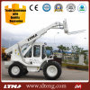 Ltma High Quality 3.5t Telescopic Boom Forklift Truck