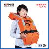 Solas Life Jacket Marine Med Approval