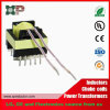 RoHS Applied SMPS Transformer for Power Supply Ee Type