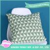 Sofa Couch Home Decorative Luxury New Design Custom Throw Pillow