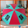 Special Stable Customize Sun Umbrella