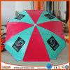 Special Stable Customize Sun Umbrella