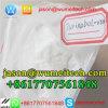 4-Chlorodehydromethyltestosterone (T-Bol; 4-Chlorodianabol) Oral Turinabol