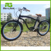 36V Lithium Battery 26 Inch City Electric Bike for Man