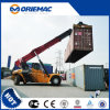 High Quality Sany 45 Ton Port Reach Stacker Srsc45c2 Price