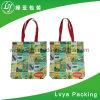 Fashion Handbags New Portable Cotton Rope Shoulder Beach Bag