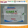 Best Lady Sanitary Pad Price, Disposable Cotton Anion Sanitary Napkin Manufacturer Export to India