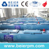 0PVC Tube Extrusion Machine, Ce, UL, CSA Certification