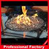 Fire Pit Glass Reflective Fire Glass Granules