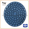 Buff Pad Floor Pad Granite Pad Polishing Disc for All Kinds of Stone