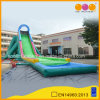 5 in 1 High Inflatable Water Slide Floating Slide for Sale (AQ1031-8)