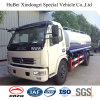Dongfneg 6cbm Water Tank Truck