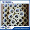 Non-Adhesive Air Conditioner Duct PVC Tape