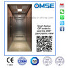 Hydraulic Drive Type Home Elevator