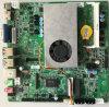 Mini-Itx Mainboard Intel Celeron 1037u Im37epakc2