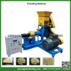 Price Beans Rice Corn Flakes Snack Food Extruder Machine