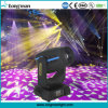 Professional Stage Lighting 17r Sharpy Beam 350W Moving Head
