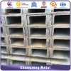 ASTM Ss316L Cold Rolled Channel Steel Rod (CZ-C100)