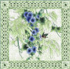 Ceramic Tile for Wall and Floor (HB609008)