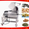 Stainless Steel Waste Phone Chinese Medicine Herbs Tea Crusher Machine