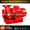 Xbd Series Fire Fighting Pump