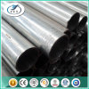 China Tianjin Tianyingtai Steel Pipe Co., Ltd Galvanized Steel Pipe Manufacturer