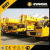 Construction Machinery Xcm 25 Ton Mobile Crane (QY25K-II)
