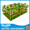 New Expand Games Indoor Play Ground (QL-1213E)