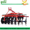 18 Blades Light Duty Disc Harrow