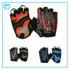 Cycling Sports Accessories Bike Riding Gloves
