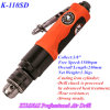 Air Drill K-110SD