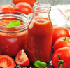 Ketchup/ Tomato Paste /Tomato Ketchup