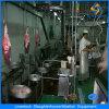 Pig Slaughter Machine Synchronous Quarantine Equipment