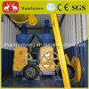 Factory Price Large Capacity Screw Oil Press (6YL-160, 180)