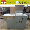 2014 New Design High Quality Low Price Corn Puffed Snack Extruder Machine