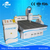 Hiwin Rail Vacuum Table Acrylic Wood Engraving CNC Router (FM-1325)