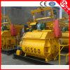 Hot Sale! Js500 Concrete Mixer Machine Price in India