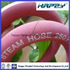 Fabric Reinforced Plicord Steam Hose