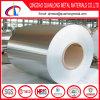 Hot DIP High Quality Galvanized Steel Coil/Gi Coil/Hdgi Coil