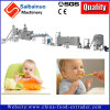 Baby Food Extruder Making Processing Machine