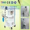Medical Anesthesia Trolley (THR-MJ-560B1)