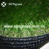 35mm Landscpae Garden Artificial Lawn (SUNQ-AL00031)