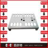 Specialized Custom Multiple Machining Operations Metal Welding