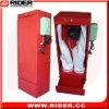Vacuum Sand Blast Dust Collector Cabinet