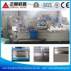 Double-Head Precision Cutting Saw/Aluminum Window Profile Saw Machine