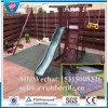 En1177 Outdoor Flooring Tiles, Children Rubber Flooring, Playground Rubber Flooring