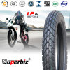 Professional Manufacture Motor Bike Tires for Africa (3.00-18)
